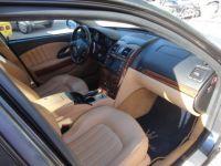 Maserati Quattroporte 4.2 V8 DUOSELECT - <small></small> 19.800 € <small>TTC</small> - #9