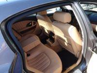 Maserati Quattroporte 4.2 V8 DUOSELECT - <small></small> 19.800 € <small>TTC</small> - #10