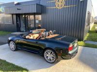 Maserati Spyder GranSport Spyder - <small></small> 49.990 € <small>TTC</small> - #10