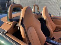 Maserati Spyder GranSport Spyder - <small></small> 49.990 € <small>TTC</small> - #16