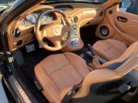 Maserati Spyder GranSport Spyder - <small></small> 49.990 € <small>TTC</small> - #17