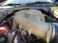 Maserati Spyder GranSport Spyder - <small></small> 49.990 € <small>TTC</small> - #18