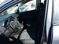 Mazda 5 2.0 MZR-CD110 ELEGANCE 7PL - <small></small> 5.390 € <small>TTC</small> - #3