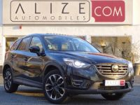 Mazda CX-5 CX 5 CX5 2.2 SKYACTIV-D 175 SELECTION 4WD BVA - <small></small> 19.870 € <small>TTC</small> - #1