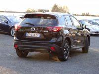 Mazda CX-5 CX 5 CX5 2.2 SKYACTIV-D 175 SELECTION 4WD BVA - <small></small> 19.870 € <small>TTC</small> - #2