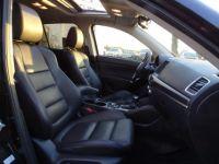 Mazda CX-5 CX 5 CX5 2.2 SKYACTIV-D 175 SELECTION 4WD BVA - <small></small> 19.870 € <small>TTC</small> - #5