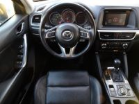 Mazda CX-5 CX 5 CX5 2.2 SKYACTIV-D 175 SELECTION 4WD BVA - <small></small> 19.870 € <small>TTC</small> - #8