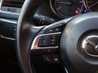 Mazda CX-5 CX 5 CX5 2.2 SKYACTIV-D 175 SELECTION 4WD BVA - <small></small> 19.870 € <small>TTC</small> - #10