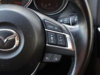 Mazda CX-5 CX 5 CX5 2.2 SKYACTIV-D 175 SELECTION 4WD BVA - <small></small> 19.870 € <small>TTC</small> - #11