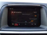 Mazda CX-5 CX 5 CX5 2.2 SKYACTIV-D 175 SELECTION 4WD BVA - <small></small> 19.870 € <small>TTC</small> - #12