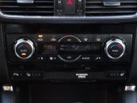 Mazda CX-5 CX 5 CX5 2.2 SKYACTIV-D 175 SELECTION 4WD BVA - <small></small> 19.870 € <small>TTC</small> - #14