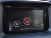 Mazda CX-5 CX 5 CX5 2.2 SKYACTIV-D 175 SELECTION 4WD BVA - <small></small> 19.870 € <small>TTC</small> - #15