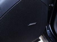 Mazda CX-5 CX 5 CX5 2.2 SKYACTIV-D 175 SELECTION 4WD BVA - <small></small> 19.870 € <small>TTC</small> - #18