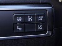 Mazda CX-5 CX 5 CX5 2.2 SKYACTIV-D 175 SELECTION 4WD BVA - <small></small> 19.870 € <small>TTC</small> - #19