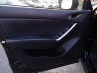 Mazda CX-5 CX 5 CX5 2.2 SKYACTIV-D 175 SELECTION 4WD BVA - <small></small> 19.870 € <small>TTC</small> - #24