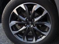 Mazda CX-5 CX 5 CX5 2.2 SKYACTIV-D 175 SELECTION 4WD BVA - <small></small> 19.870 € <small>TTC</small> - #25