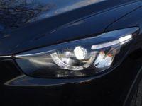 Mazda CX-5 CX 5 CX5 2.2 SKYACTIV-D 175 SELECTION 4WD BVA - <small></small> 19.870 € <small>TTC</small> - #26