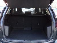 Mazda CX-5 CX 5 CX5 2.2 SKYACTIV-D 175 SELECTION 4WD BVA - <small></small> 19.870 € <small>TTC</small> - #27
