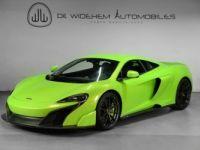 McLaren 675LT 675 LT - <small></small> 259.900 € <small>TTC</small> - #1