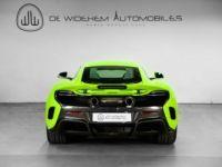 McLaren 675LT 675 LT - <small></small> 259.900 € <small>TTC</small> - #4