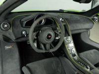 McLaren 675LT 675 LT - <small></small> 259.900 € <small>TTC</small> - #5