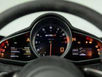 McLaren 675LT 675 LT - <small></small> 259.900 € <small>TTC</small> - #7