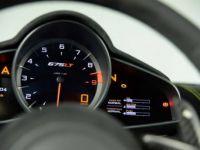 McLaren 675LT 675 LT - <small></small> 259.900 € <small>TTC</small> - #8