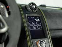 McLaren 675LT 675 LT - <small></small> 259.900 € <small>TTC</small> - #9