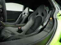 McLaren 675LT 675 LT - <small></small> 259.900 € <small>TTC</small> - #13