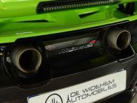 McLaren 675LT 675 LT - <small></small> 259.900 € <small>TTC</small> - #19