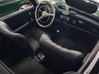 Mercedes 190 SL - Prix sur Demande - #2
