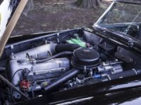 Mercedes 190 SL - Prix sur Demande - #6