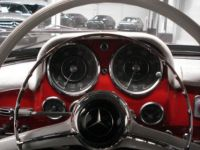 Mercedes 190 SL - <small></small> 127.500 € <small>TTC</small> - #12
