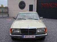 Mercedes 230 CE - <small></small> 12.500 € <small>TTC</small> - #2