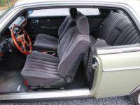 Mercedes 230 CE - <small></small> 12.500 € <small>TTC</small> - #9