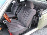 Mercedes 230 CE - <small></small> 12.500 € <small>TTC</small> - #10