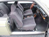 Mercedes 230 CE - <small></small> 12.500 € <small>TTC</small> - #11