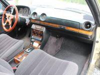 Mercedes 230 CE - <small></small> 12.500 € <small>TTC</small> - #15