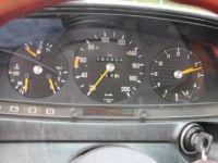 Mercedes 230 CE - <small></small> 12.500 € <small>TTC</small> - #16