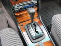 Mercedes 230 CE - <small></small> 12.500 € <small>TTC</small> - #18