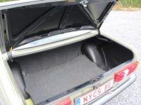 Mercedes 230 CE - <small></small> 12.500 € <small>TTC</small> - #26