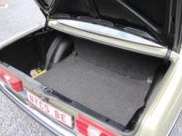 Mercedes 230 CE - <small></small> 12.500 € <small>TTC</small> - #27