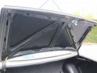 Mercedes 230 CE - <small></small> 12.500 € <small>TTC</small> - #30