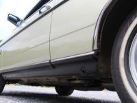 Mercedes 230 CE - <small></small> 12.500 € <small>TTC</small> - #34