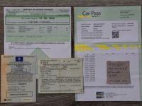 Mercedes 230 CE - <small></small> 12.500 € <small>TTC</small> - #39