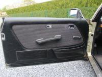 Mercedes 230 CE - <small></small> 12.500 € <small>TTC</small> - #44
