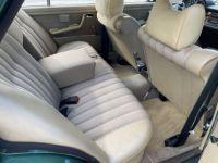 Mercedes 280 SE W 108 (Limousine) - <small></small> 28.900 € <small></small> - #11