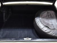 Mercedes 280 SL Pagode + Hard Top - <small></small> 85.900 € <small>TTC</small> - #9