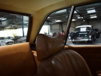 Mercedes 280 SL Pagode + Hard Top - <small></small> 85.900 € <small>TTC</small> - #29