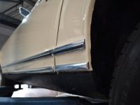 Mercedes 280 SL Pagode + Hard Top - <small></small> 85.900 € <small>TTC</small> - #46